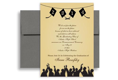Leopard Print Invitations Templates as best invitation layout